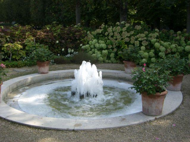 0879 Rodin múzeum 2007.08.26.
