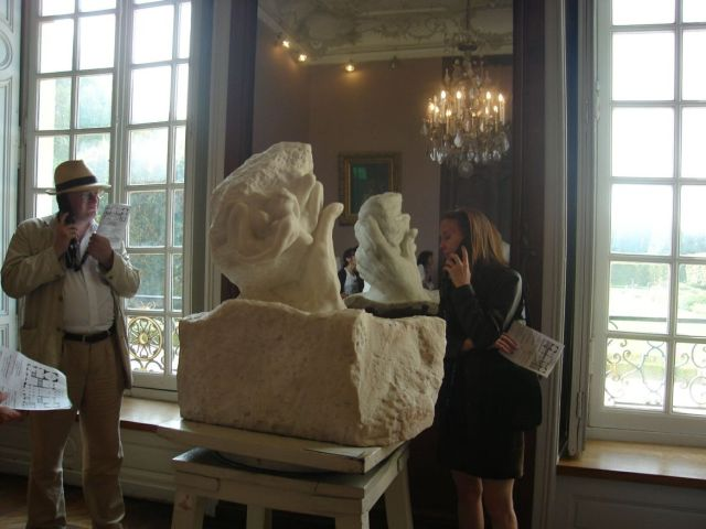 0891 Rodin múzeum Isten keze