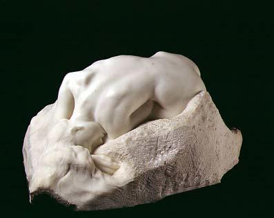 0898 Rodin múzeum Danaida