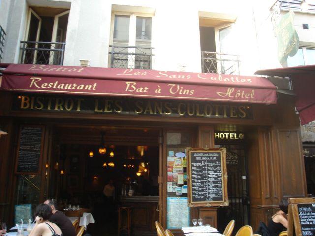 1140 Rue de Lappe, kézművesek utcája 2007.08.26.