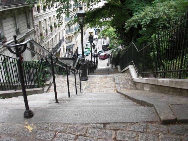 Párizs 138