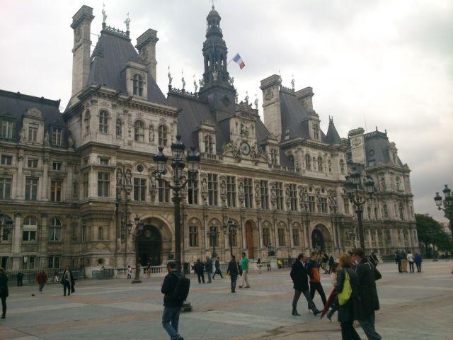 Párizs 217
