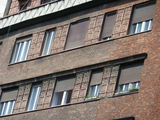 Erzsébetvárosi Bank P1430882