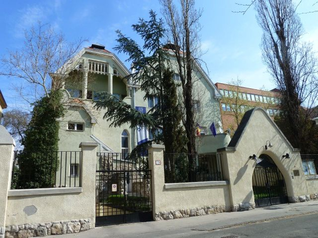 Malonyay villa, XIV. Izsó u 5. P1430303