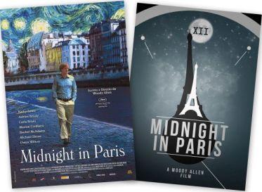 Midnight-In-Paris 2