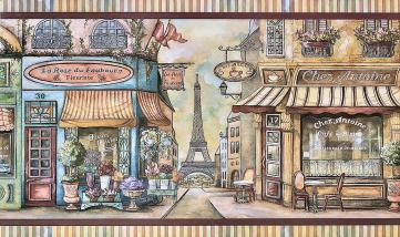 old-paris-gynt-art