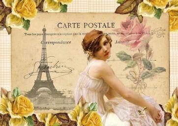 paris-collage-2