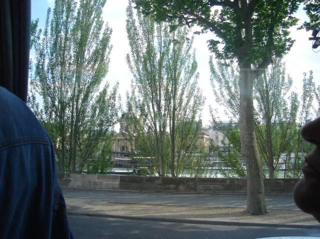 Párizs 2008 -100