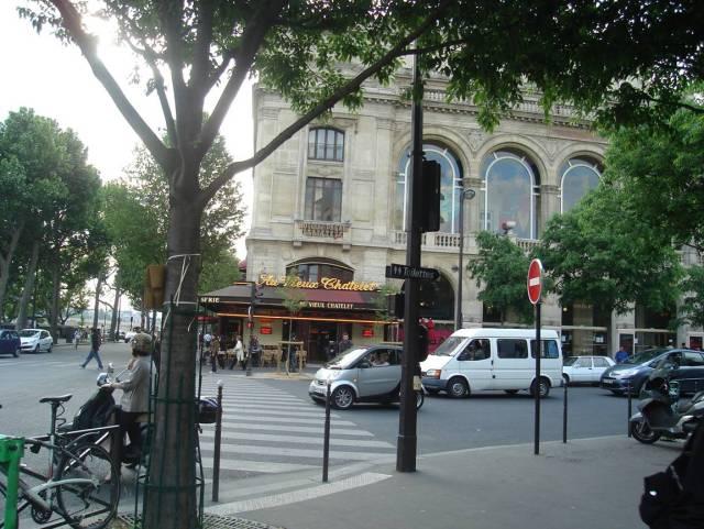 Párizs 2008 -101