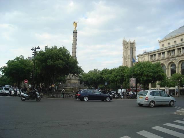 Párizs 2008 -102