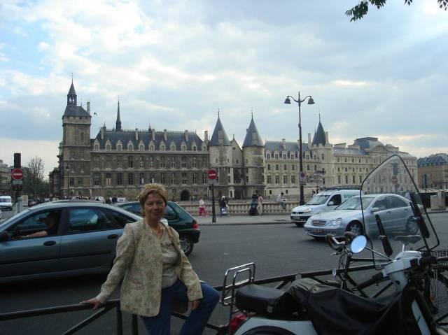 Párizs 2008 -103