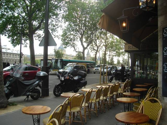 Párizs 2008 -104