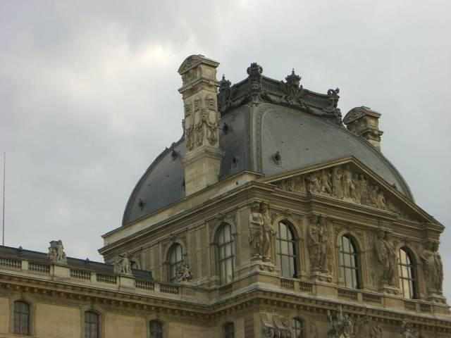 Párizs 2008- 107