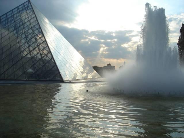 Párizs 2008- 108