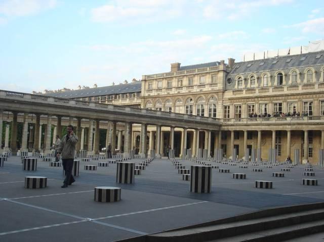Párizs 2008- 109