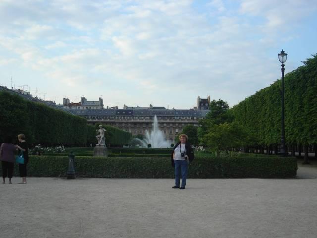 Párizs 2008- 110
