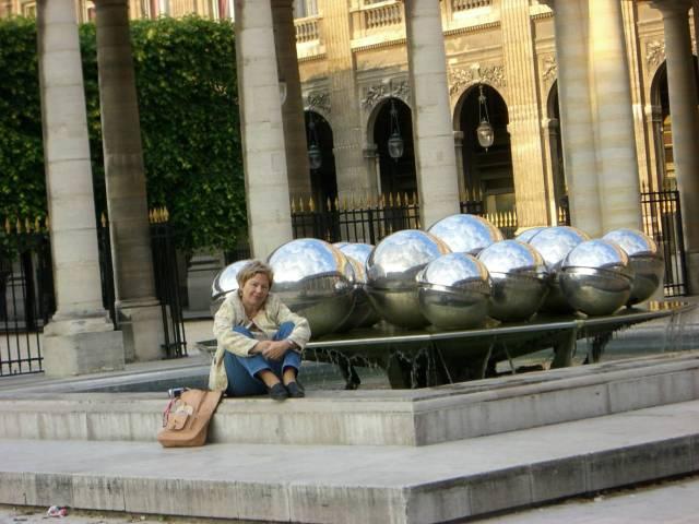Párizs 2008- 111
