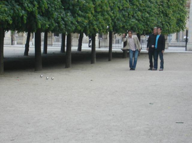 Párizs 2008- 112