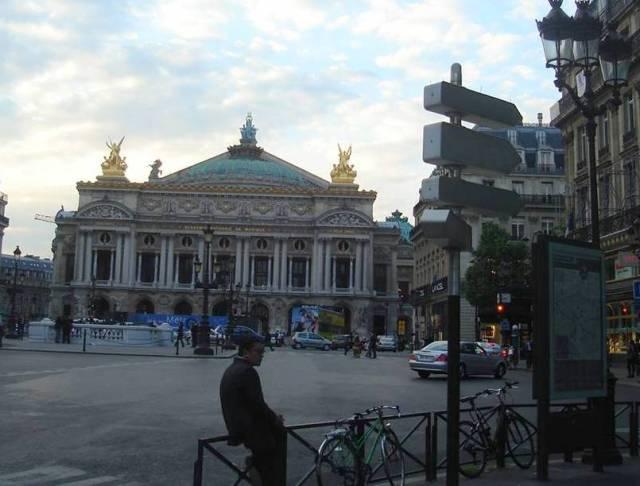 Párizs 2008- 113