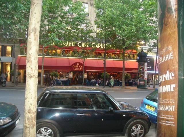 Párizs 2008- 114