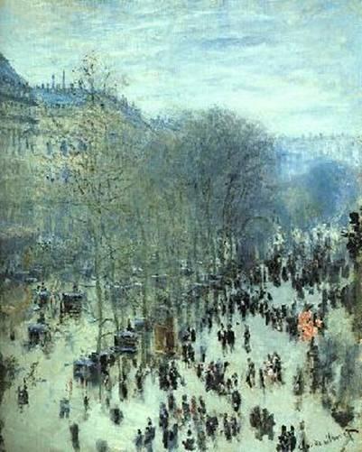 Párizs 2008- 115