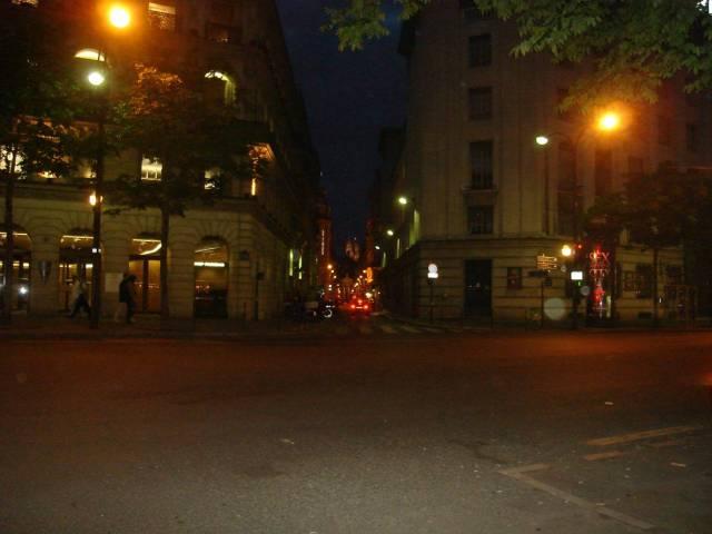 Párizs 2008- 116