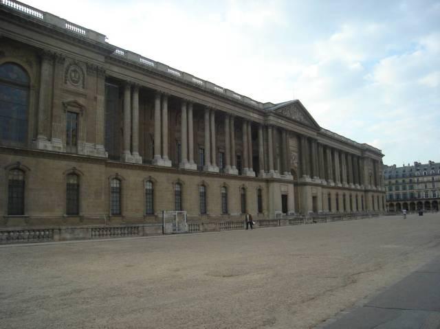 Párizs 2008-117