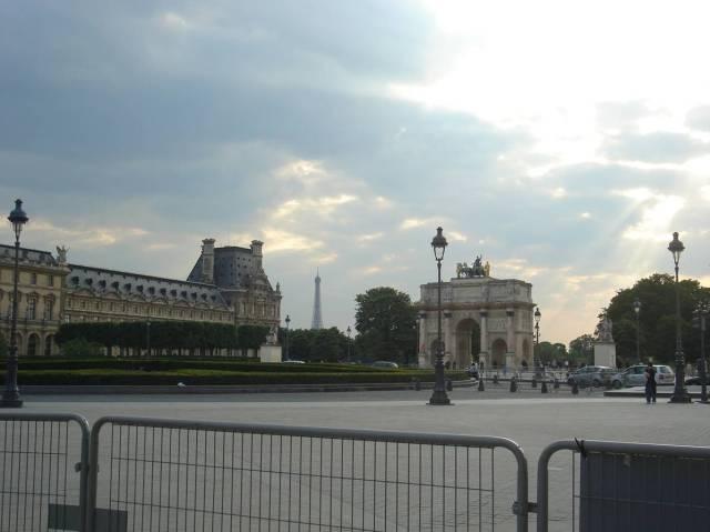 Párizs 2008-118