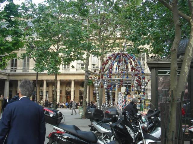 Párizs 2008-119