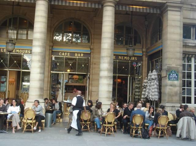 Párizs 2008-120