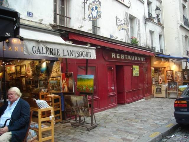 Párizs 219