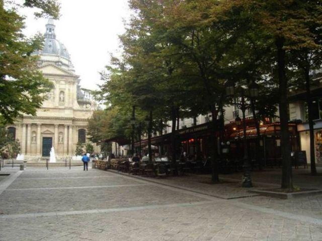 Párizs 302