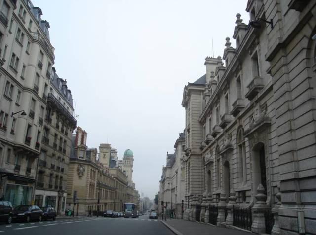 Párizs 304