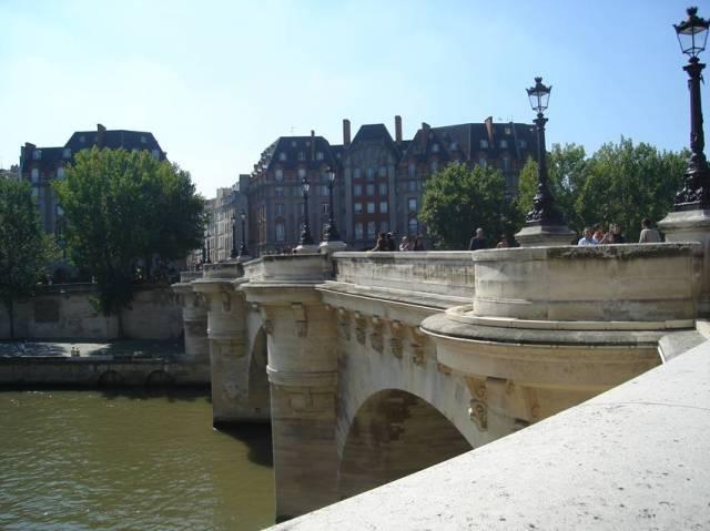Párizs 3103
