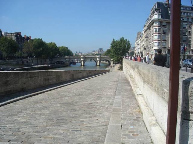 Párizs 3106