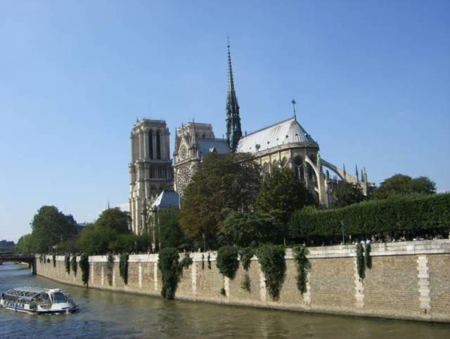 Párizs 3108