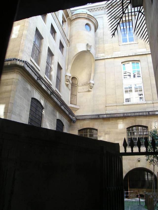 Párizs 3123