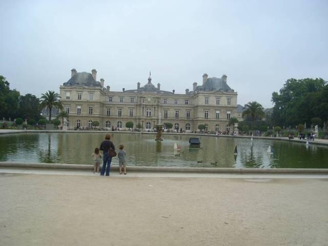 Párizs 319