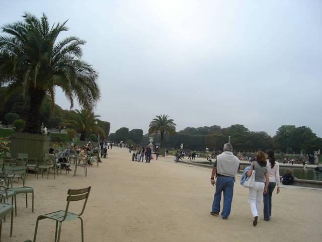 Párizs 320