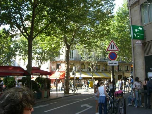 Párizs 3205