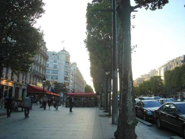 Párizs 3216