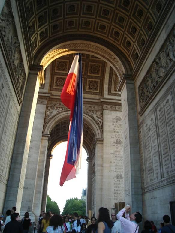 Párizs 3219