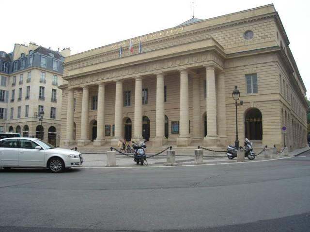 Párizs 322