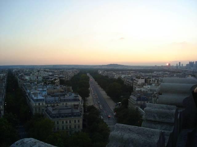 Párizs 3225