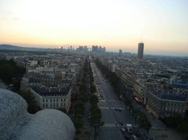 Párizs 3226