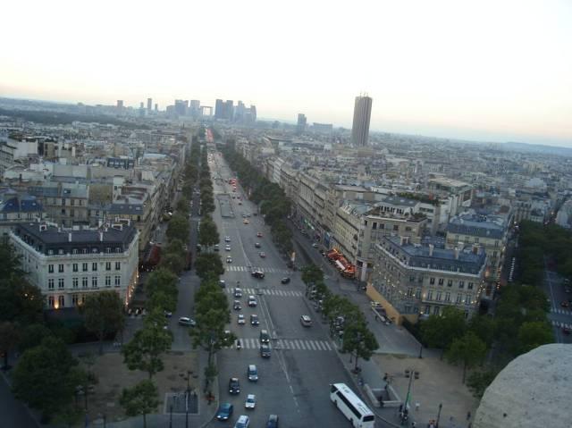 Párizs 3227