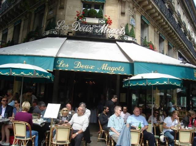 Párizs 328