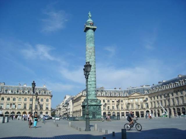 Párizs 4050