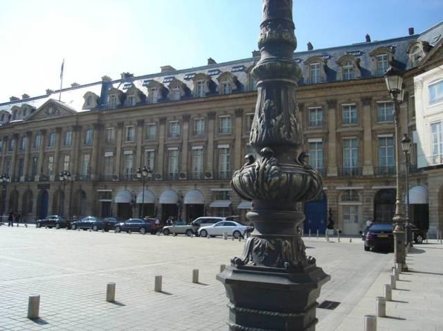 Párizs 4051
