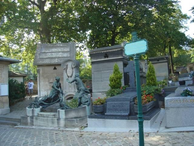 Párizs 4056